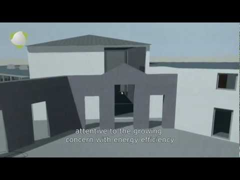 Enforce - Energy Engineering SA