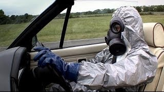 Download 1980s BMW Convertibles | Top Gear | BBC Mp3 and Videos