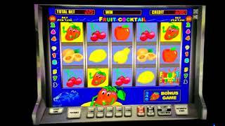Казино вулкан автоматы Fruit cocktail клубничка Как обмануть казино