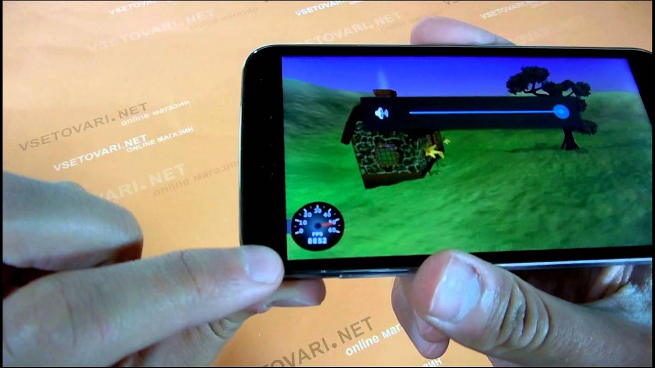 Цена: от 7480 р. До 7900 р. >>> мобильный телефон samsung galaxy s5 16gb ✓ купить по лучшей цене ✓ описание, фото, видео ✓ рейтинги, тесты, сравнение ✓ отзывы, обсуждение пользователей.