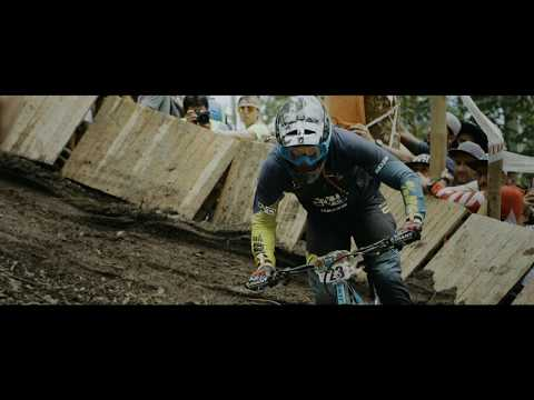 Trails and Coffee Stories - Trailer | Giant Factory Off-Road Team