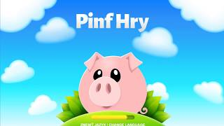 [UPDATED] Pinf Hry - Demonstration