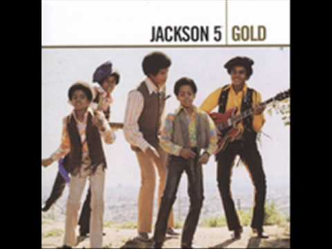 Jackson Five - Doctor My Eyes