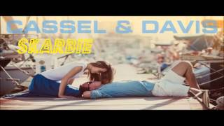 Cassel & Davis - Skarbie (Audio)
