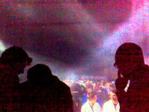 Double Two Xpress Dj's @ Malibu Super Carnaval - Intro