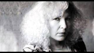 Zorica Popankova - Kade Si (Skopje Fest 1978)
