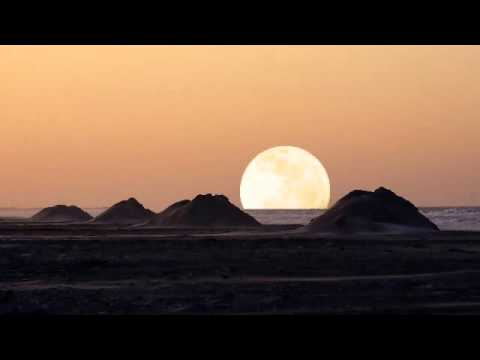 The 12 Central Suns and their Pyramid connection to Planet Earth - November 9, 2014