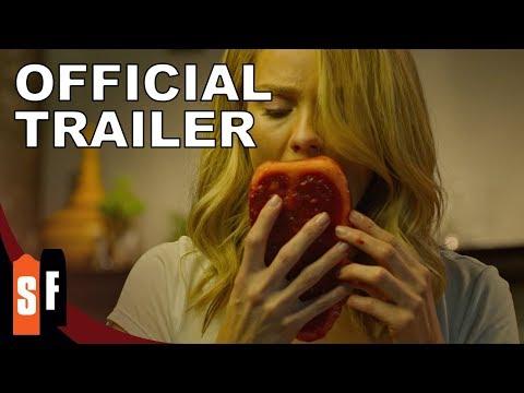 rabid-(2019)---official-trailer-(hd)