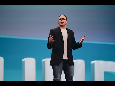 INBOUND19: HubSpot Product Spotlight | Christopher O'Donnell ...