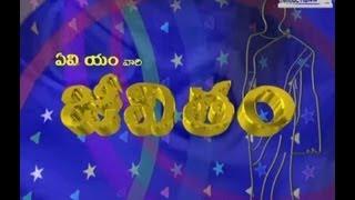 Jeevitham (Telugu) - Title Song