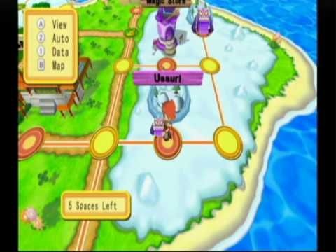 dokapon kingdom how to build