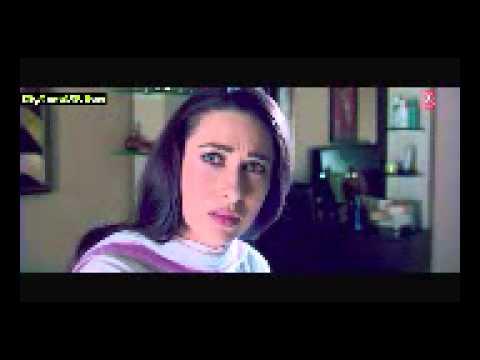 Dangerous Ishhq Ishq Mein Ruswa MyTuneBD Com - YouTube