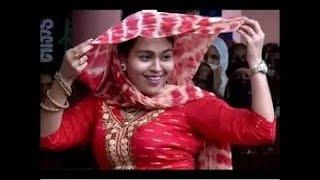 Fann Jaata Ki   फैंन जाटा कि   RC Upadhyay   Haryanvi Lokgeet   Haryanvi Folk Dance 2020