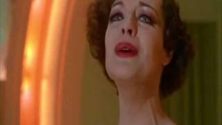 Chanson - Romy Schneider - La passante du Sans Souci