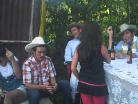 mi travel a guadalupe