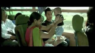 [HD] My Favourite Shankar Ehsaan Loy Songs ♫ (part 1/3)