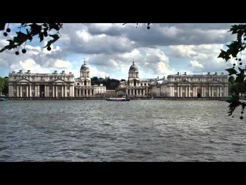 Greenwich Area Guide