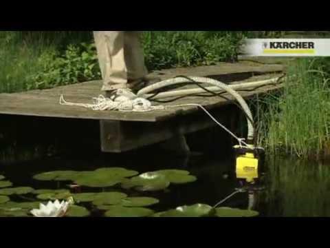 Заправка кондиционера БМВ Е39 РЕЙСТАЛ с балончика ХАDO R134A - YouTube