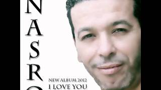 Video Cheb Nasro 2013 b3at 3lik hsabet nsit by (BENSABER) download MP3, 3GP, MP4, WEBM, AVI, FLV November 2018