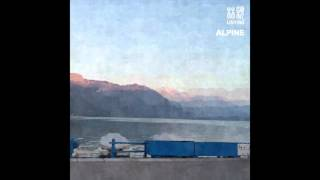 Watch Linying Alpine video