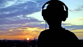 Paul Kalkbrenner sky and sand  Live @ Airport Tempelhof Berlin)   08 09 2012 mp3