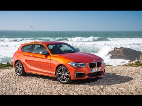 2015 BMW M135i   Specs, Review, Price in USA for Sale   YouTube