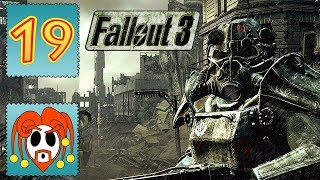 Fallout 3 P19 - Ghoul Fools
