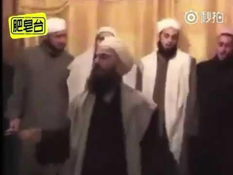رقص رجال الشيعة مضحك Youtube