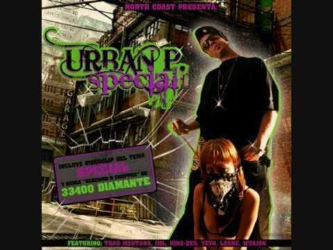 Urban p-VIP