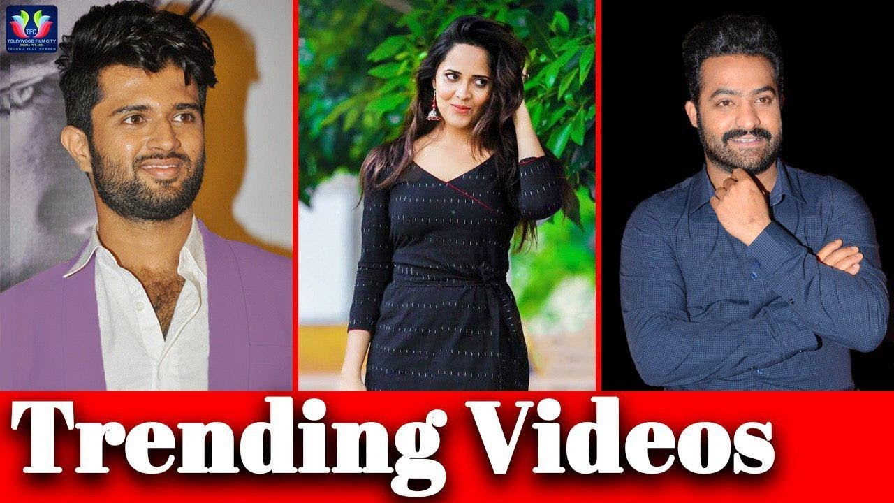 Latest Telugu Movie News And Updates Gossips Tollywood: Today Movie Updates And Gossips