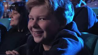 😆 Дизель Шоу 2021 - 1 ЯНВАРЯ - Лучшие номера 2020-го года - 6 ЧАСОВ - Лучшие приколы 2021