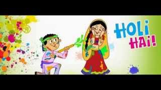 Rangeeli Holi 2015 Happy Holi Mp3 Video song in hindi Bhojpuri