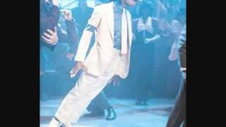 Michael Jackson ft. Tupac - Shout (mash remix)