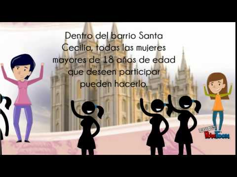 el progreso single personals Dating about latineurocom online dating  meet and chat with single men and single women  el progreso, honduras.