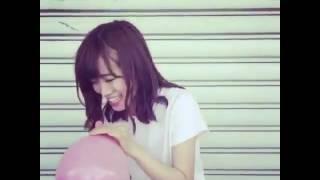 2016夏祭り会場より♪ 飯野雅(AKB48) 公式プロフィール http://sp.akb48....
