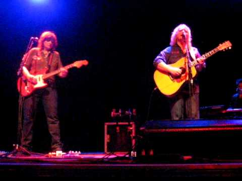 Indigo Girls In Indianapolis Egyptian Room