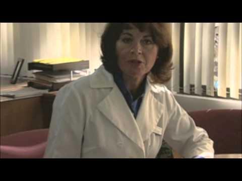 Pregnancy- Leopold's Maneuver