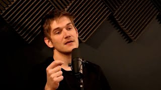 Eighth Grade - The Real People That Inspired Bo Burnham