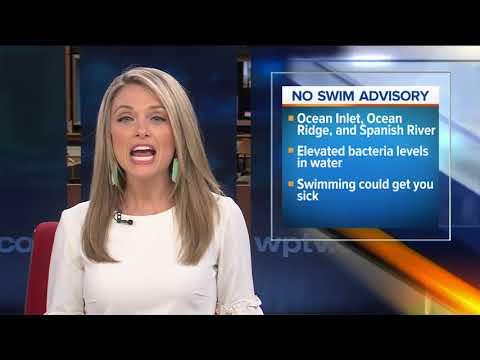 Headline it South Florida Wednesday evening headlines (5/30/18)