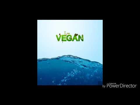 diventare-vegani???-ecco-alcuni-motivi