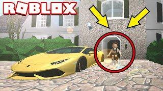 DECORATING MY HOUSE ON ROBLOX *WOW*   Roblox Bloxburg