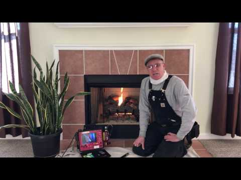 Chimney Inspection and Cleaning: What is Level 1 and Level 2?
