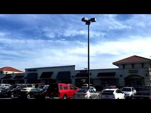 commercial-for-sale---13751-n-us-highway-441,-lady-lake,-fl-32159
