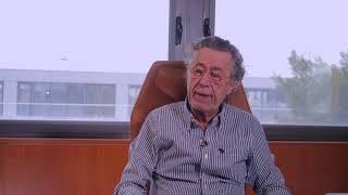 O Μάκης Τριανταφυλλόπουλος αποκλειστικά στο NGTV
