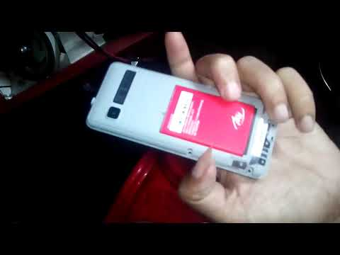 itel all keypad phone hard reset forget password mp4