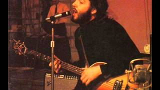 The Beatles - Oh Darling! - Get Back Sessions