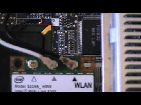 INTEL WIRELESS WIFI LINK 5300 AGN DRIVER FOR WINDOWS DOWNLOAD