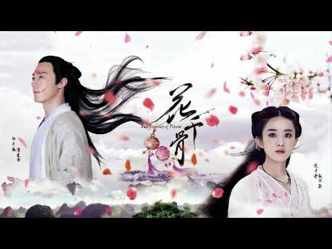 Most Popular Chinese Songs - Top Chinese Songs 2019