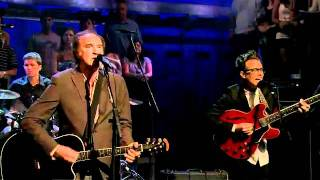 Watch Ray Davies David Watts video