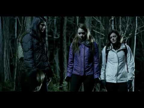 Уик-энд всех девушек / All Girls Weekend 2016 трейлер